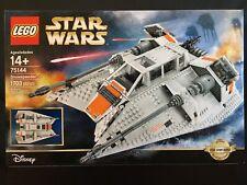 LEGO Star Wars UCS - Snowspeeder (75144) - Brand New & Sealed!