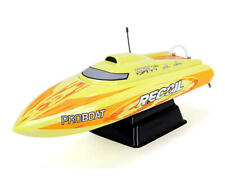 PRB08022 Pro Boat Recoil 26 Brushless Deep-V RTR Self-Righting Boat