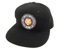 Vintage Western Fire Chiefs Association Inc. Arizona  #A30