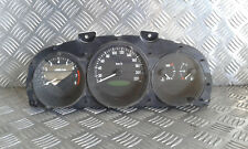 Compteur de vitesse - CHEVROLET DAEWOO EVANDA 2.0 CDX - Réf : 96486926