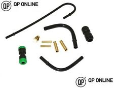 COMPRESSOR PIPE/INSTALL KIT FOR THE DISCOVERY 3 AND RANGE ROVER SPORT DA3964