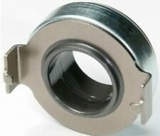 Brand New OE Replacement Clutch Release Bearing ACURA INTEGRA HONDA CIVIC Si