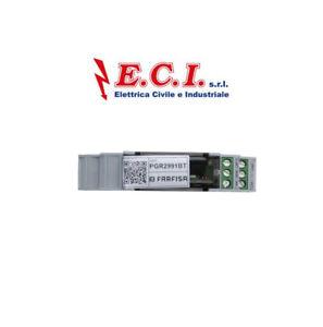 Aci FARFISA – Module Programmer Bluetooth -PGR2991BT