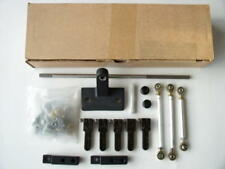 ENDERLE BLOWER SUPERCHARGER LINKAGE KIT INLINE MOUNTING 4150 CARBS