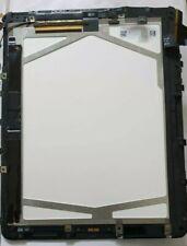 Genuino Original iPad 1 Pantalla LCD Pantalla T A1219, A1337