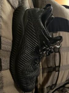 Size 8.5 - adidas AlphaBounce Beyond Carbon