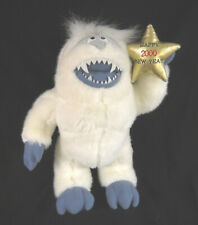 16� Tall Bumble Abominable Snowman : Rudolph the Red Nose Reindeer & Misfits