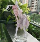 Rihito Takarai Ten Count Kurose Riku Tadaomi Shirotani BL Acrylic Stand Figure