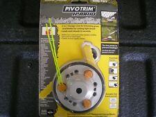 New listing Pivotrim Hybrid-New