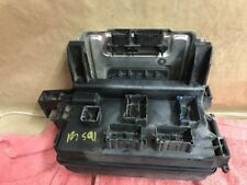 2006-07 Dodge Charger Magnum 300 Power Distribution Fuse Box OEM | P04692031AJ