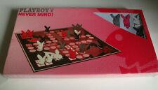 Never Mind! Playboy Edition (neu)