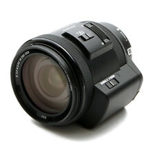 (NEW other) SONY E PZ 18-200mm F3.5-6.3 OSS SELP18200 (18-200 mm) Lens*Offer