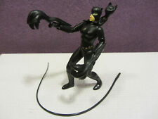 CATWOMAN - BATMAN Animated Series Kenner Action Figur