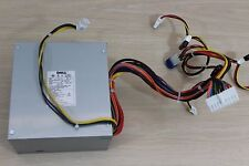 Dell Dimension 4600 Tower Computer HP-P2507FW Power Supply 250W