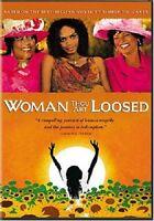 Woman, Thou Art Loosed (DVD, 2006)