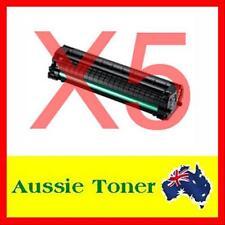 5x Compatible Toner for Samsung MLTD104S MLT-D104S MLTD104 MLT-D104