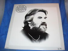 Kenny Rogers Kenny Rogers United Artists Records 1976 EXCELLENT[INV-30]