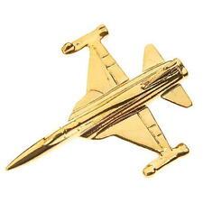 F5E Tiger Tie Pin - Tiepin Badge-NEW