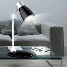 LED Lampe de table bureau lampe bureau FLEXO Spot EEK A+ Wofi