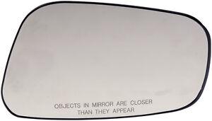 Door Mirror Glass (Dorman #56523)