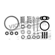 VICTOR REINZ 71723516 Mounting Kit, charger 04-10101-01