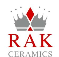 RAK CERAMICS -Lounge-Ivory-Polished-Porcelain-Gloss-Wall-**CHEAPEST IN COUNTRY**