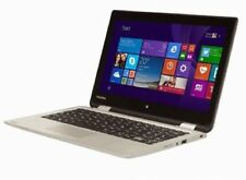 Satellite Intel Celeron PC Laptops & Notebooks