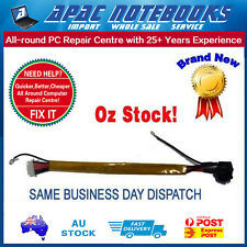 NEW DC Power Jack for SONY VAIO VGN-CR #02