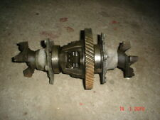 1968 Morris Mini Diff Differential May Fit Austin Classic Mini