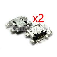 Motorola Moto G4 XT1625 XT1622 XT1620 USB Dock Connector Charger Charging Port