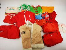 Baby Bekleidungspaket Konvolut Gr.62 bis 86 Mädchen und Junge