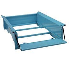Complete BED KIT GMC 1951 1952 1953 Stepside 1/2 Ton Long Bed Truck Wood Steel
