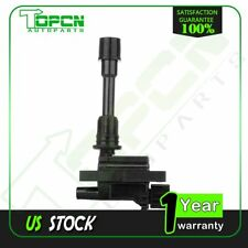 New Ignition Coil Pack For 2001 2002 2003 MAZDA PROTEGE PROTEGE5