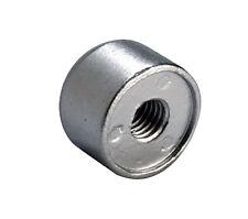 Tecnoseal Gimbal Housing Nut Anode - Zinc
