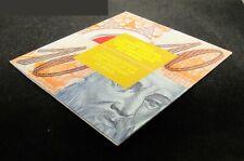 BRAZIL Commemorative Polymer Money 10 Reais 2000 UNC, Fifth Centenary of Brazil