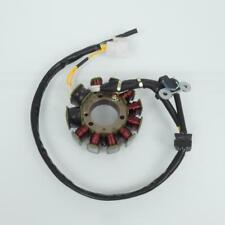 Stator ignition module RMS Scooter Sym 200 Hd Evo 2005-2006 31120H9A001 New