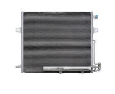 CONDENSER AIR CON RADIATOR MERCEDES GL X164 ML M-CLASS W164 2006-2015 2515000054