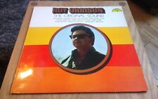 ROY ORBISON the Original Sound Vinyl LP 1969 Sun 6467005 ** near Comme neuf vinyl **
