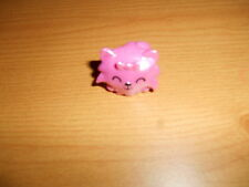 Moshi Monsters purdy pearl pink edition figure Pretty