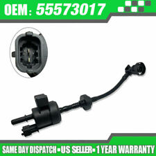 Vapor Canister Purge Solenoid Valve For Chevy Cruze Sonic Trax Buick Encore 1.4L