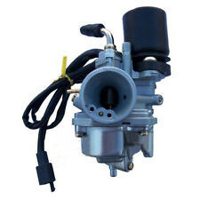 High Performance Carburetor for Yamaha Jog 50 50cc Scooter Carb Accessories
