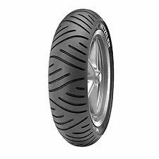 Metzeler ME 7 Teen Scooter Tyre 130 60 13 M/C TL 53L Front/Rear 1306013