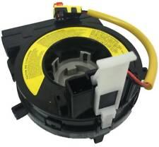 Steering Wheel Clock Spring for Kia Optima K5 Cadenza K7 Picanto 934903R311