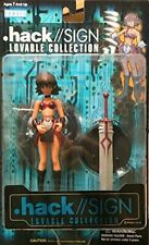 .Hack/Sign (Dot Hack) Mimiru Action Figure