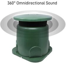 New listing Tic Gs50 125W Outdoor Omnidirectional 8� Subwoofer