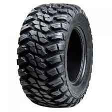 GBC Kanati Mongrel Radial Tire 28x10-14 AM142810MG