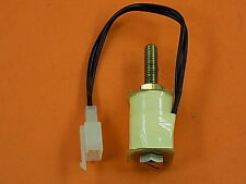 Generac 083782 Generator Idle Control Coil Solenoid GN220 4000XL