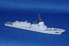 MML ROKS MISSILE DESTROYER DDG-991 'ROKS SEJONG THE GREAT' 1/1250 MODEL SHIP