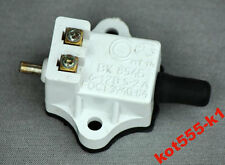 NEW KARPATY IZH MINSK REAR BRAKE LIGHT SWITCH