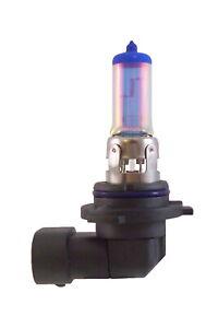 CIPA Mirrors 93423 EVO Formance Spectra Vibrant Blue Bulb